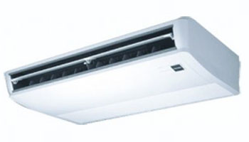 Air Conditioning  (Split Systems)